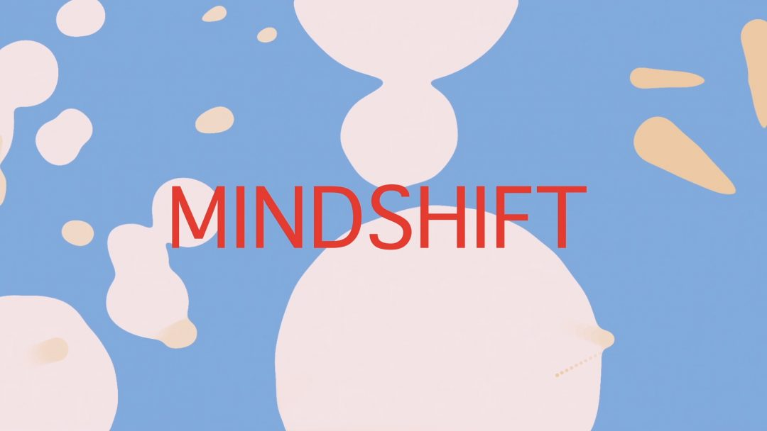 Dailymindshift