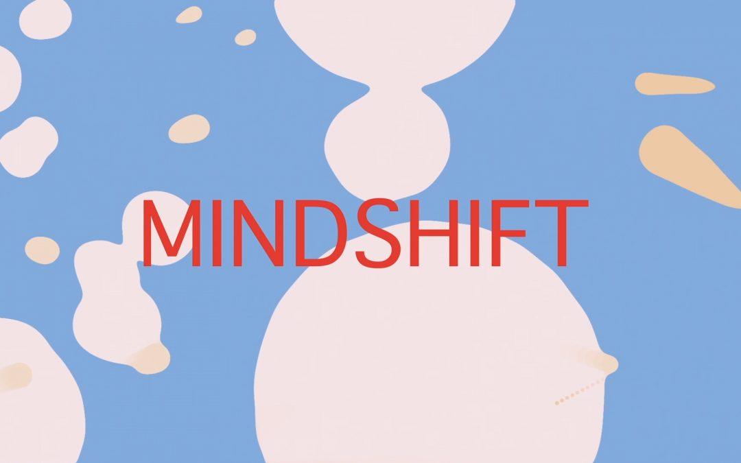 Dailymindshift